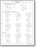 arcs_and_central_angles_worksheet_5