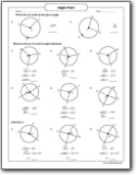 arcs_and_central_angles_worksheet_6