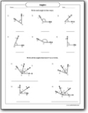 different_angles_worksheet_4