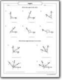 different_angles_worksheet_5