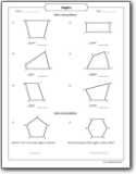 types_of_angles_worksheet_3