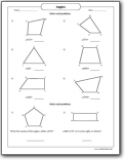 types_of_angles_worksheet_4