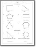 types_of_angles_worksheet_5